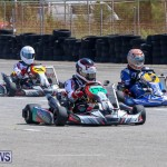Karting Bermuda, September 13 2015-16