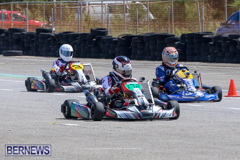 Karting-Bermuda-September-13-2015-16
