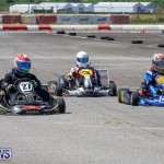 Karting Bermuda, September 13 2015-18
