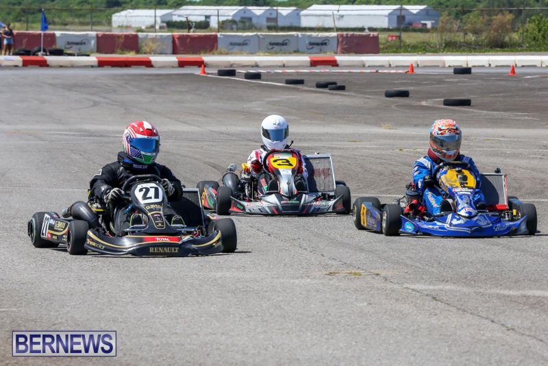 Karting-Bermuda-September-13-2015-18