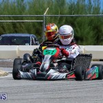 Karting Bermuda, September 13 2015-19