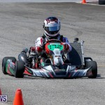 Karting Bermuda, September 13 2015-2