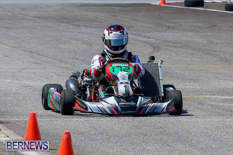 Karting-Bermuda-September-13-2015-2