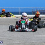Karting Bermuda, September 13 2015-20