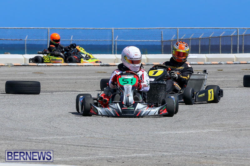 Karting-Bermuda-September-13-2015-20