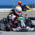 Karting Bermuda, September 13 2015-21