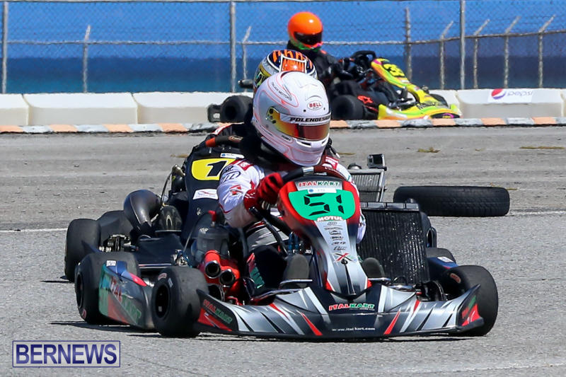 Karting-Bermuda-September-13-2015-21