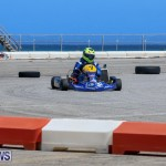 Karting Bermuda, September 13 2015-22