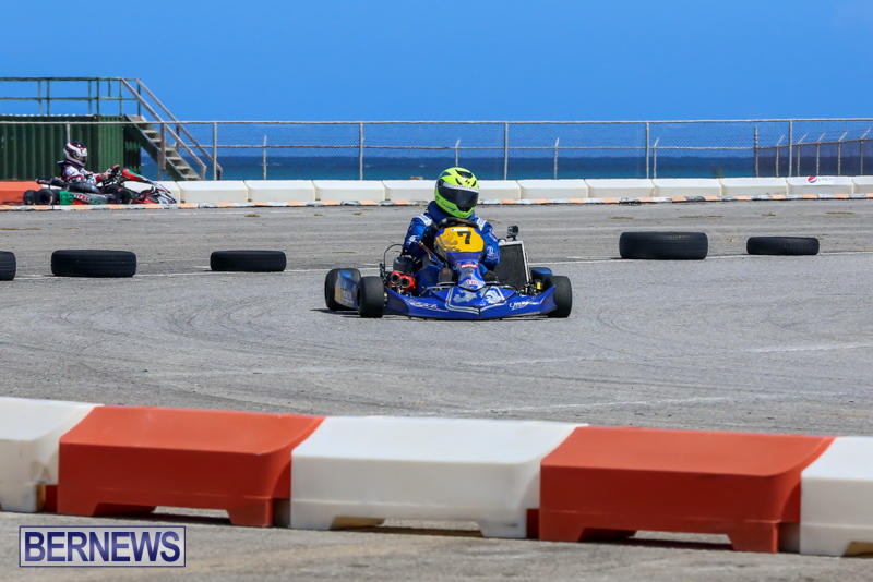 Karting-Bermuda-September-13-2015-22