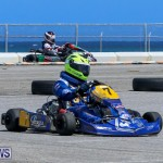 Karting Bermuda, September 13 2015-23
