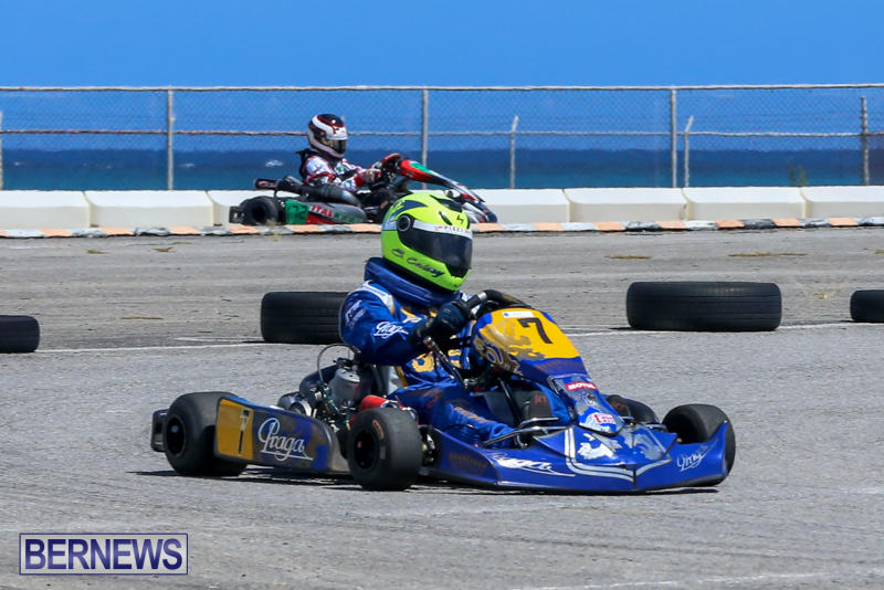 Karting-Bermuda-September-13-2015-23