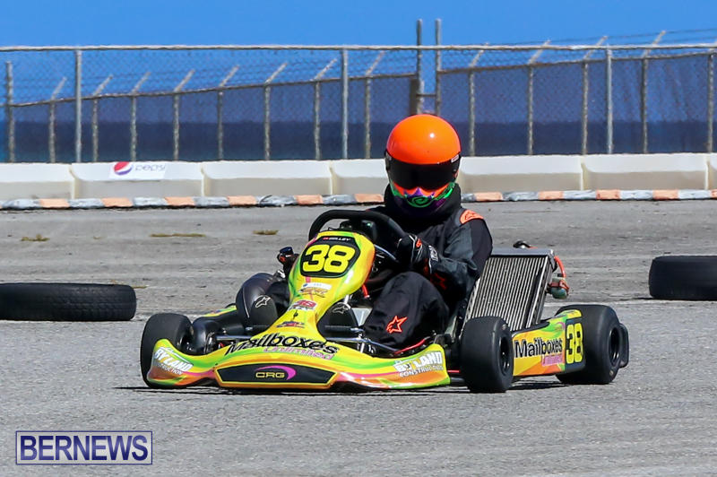 Karting-Bermuda-September-13-2015-24