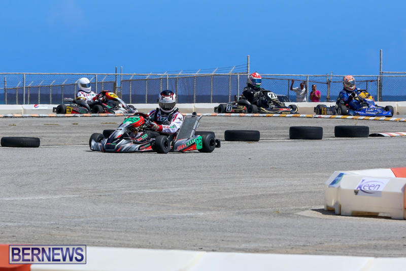Karting-Bermuda-September-13-2015-25