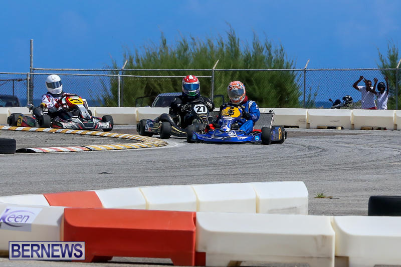 Karting-Bermuda-September-13-2015-26