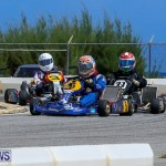Karting Bermuda, September 13 2015-27