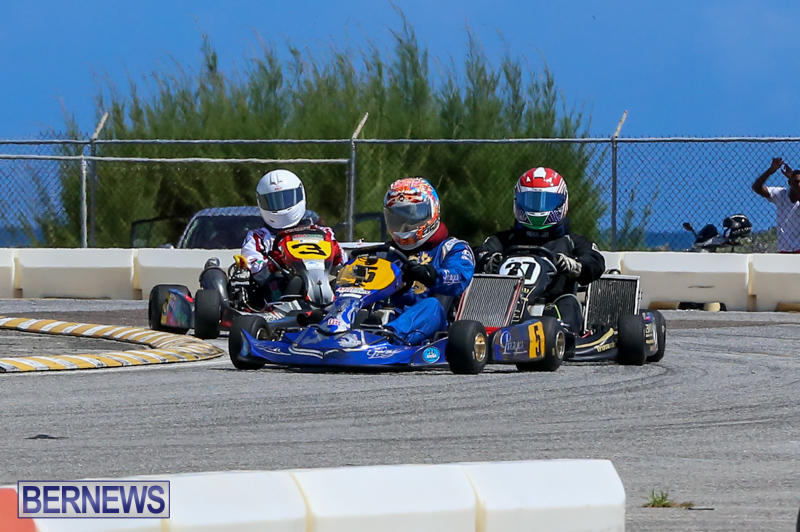 Karting-Bermuda-September-13-2015-27