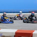Karting Bermuda, September 13 2015-28