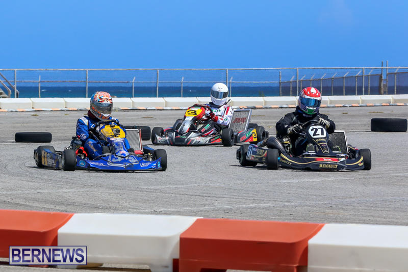 Karting-Bermuda-September-13-2015-28
