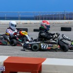 Karting Bermuda, September 13 2015-29