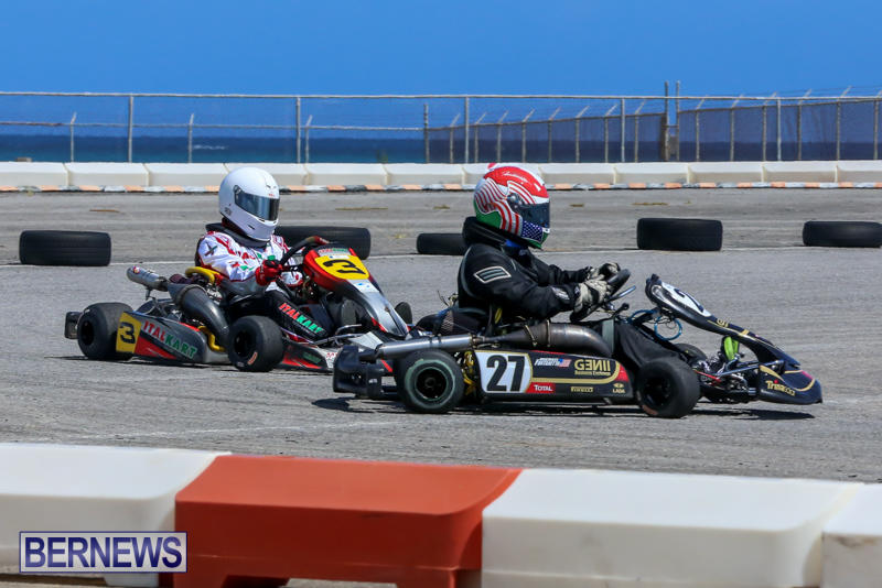 Karting-Bermuda-September-13-2015-29