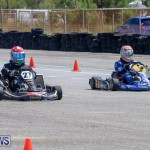 Karting Bermuda, September 13 2015-3