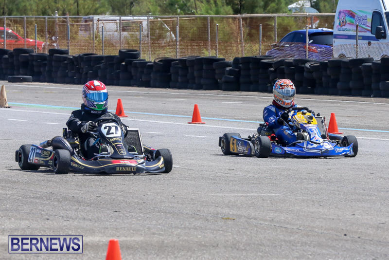 Karting-Bermuda-September-13-2015-3