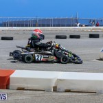 Karting Bermuda, September 13 2015-30
