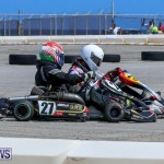 Karting Bermuda, September 13 2015-31
