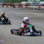 Karting Bermuda, September 13 2015-33