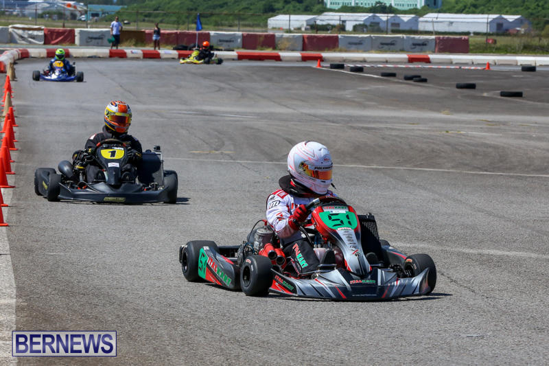 Karting-Bermuda-September-13-2015-33