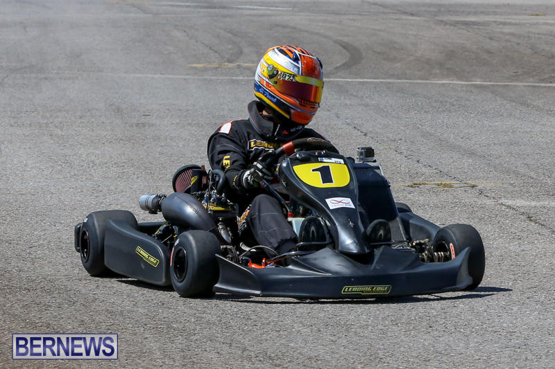 Karting-Bermuda-September-13-2015-34