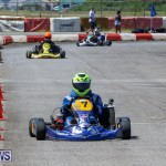 Karting Bermuda, September 13 2015-35