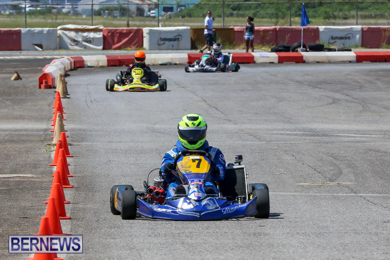 Karting-Bermuda-September-13-2015-35