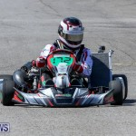 Karting Bermuda, September 13 2015-36