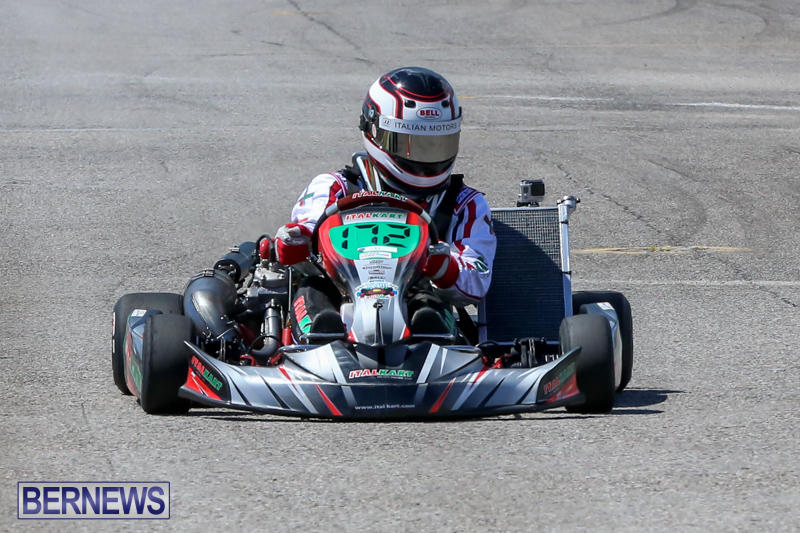 Karting-Bermuda-September-13-2015-36