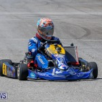 Karting Bermuda, September 13 2015-37