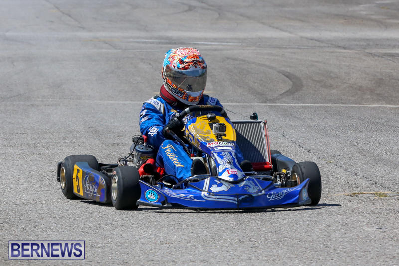 Karting-Bermuda-September-13-2015-37