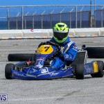 Karting Bermuda, September 13 2015-38