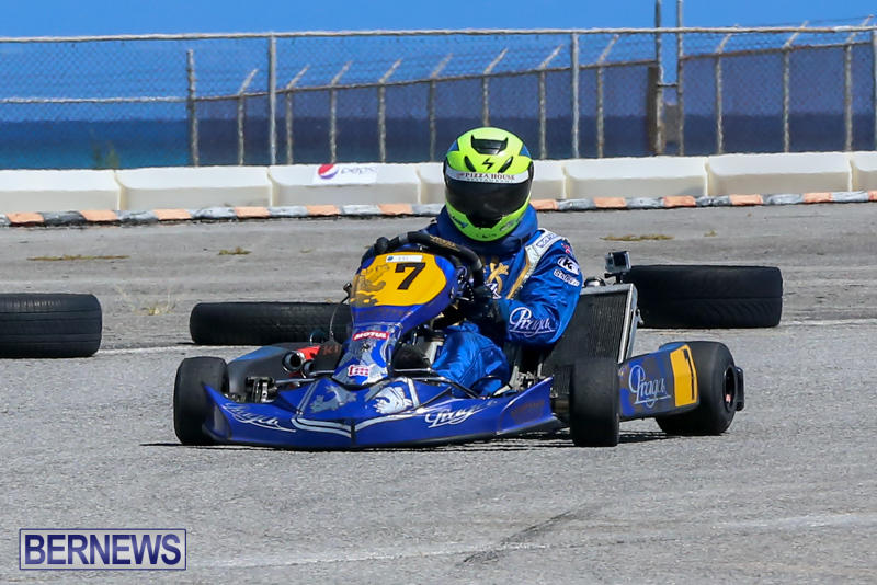 Karting-Bermuda-September-13-2015-38