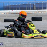 Karting Bermuda, September 13 2015-39