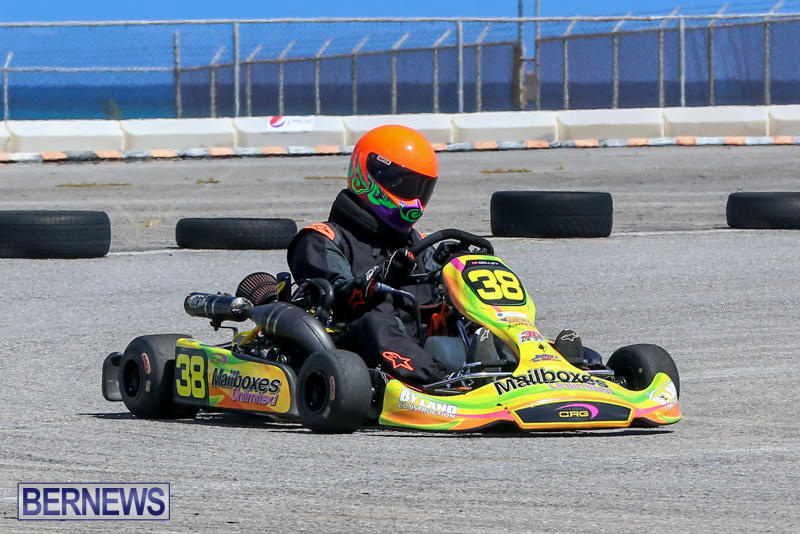 Karting-Bermuda-September-13-2015-39