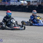 Karting Bermuda, September 13 2015-4