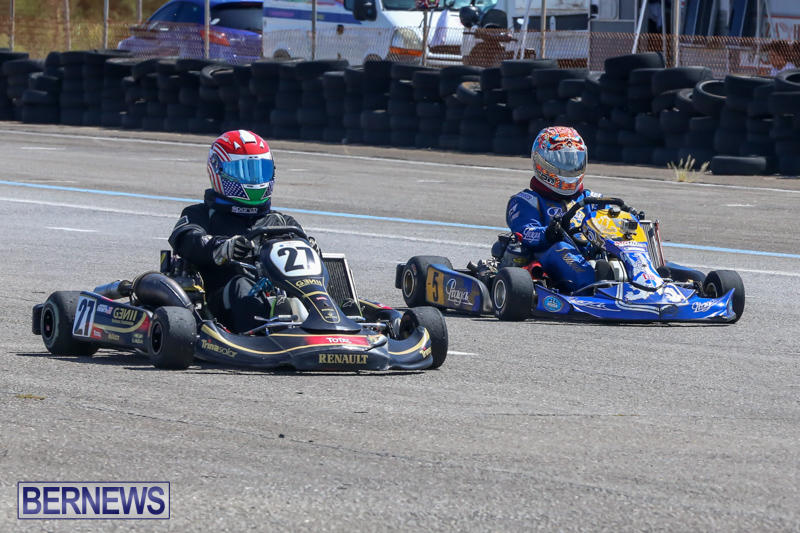 Karting-Bermuda-September-13-2015-4