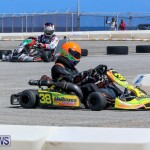 Karting Bermuda, September 13 2015-40