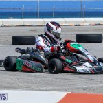Karting Bermuda, September 13 2015-41