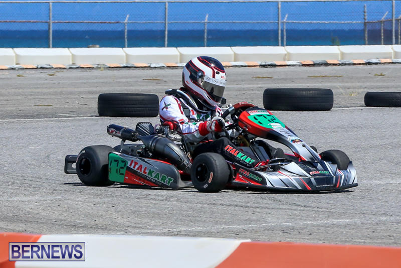 Karting-Bermuda-September-13-2015-41