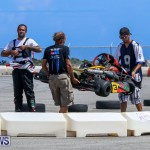 Karting Bermuda, September 13 2015-42