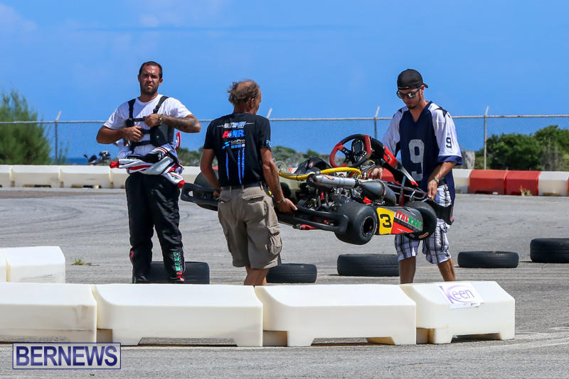 Karting-Bermuda-September-13-2015-42