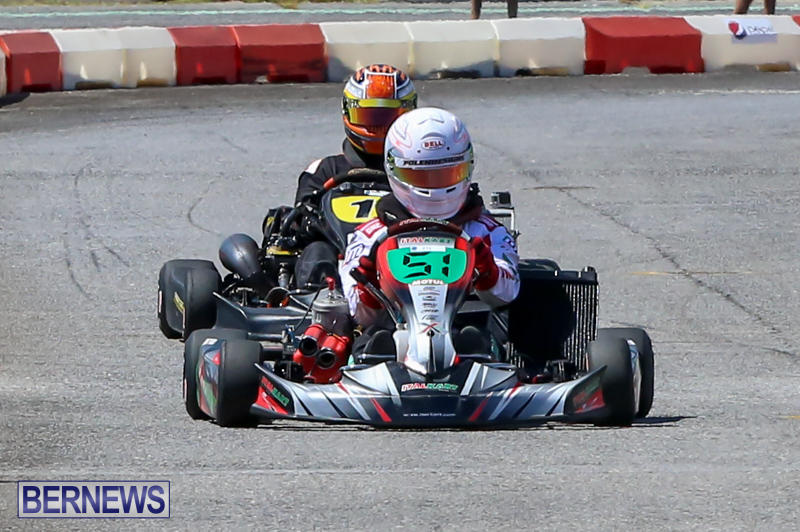 Karting-Bermuda-September-13-2015-43