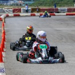 Karting Bermuda, September 13 2015-44